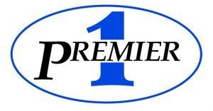 Premier 1